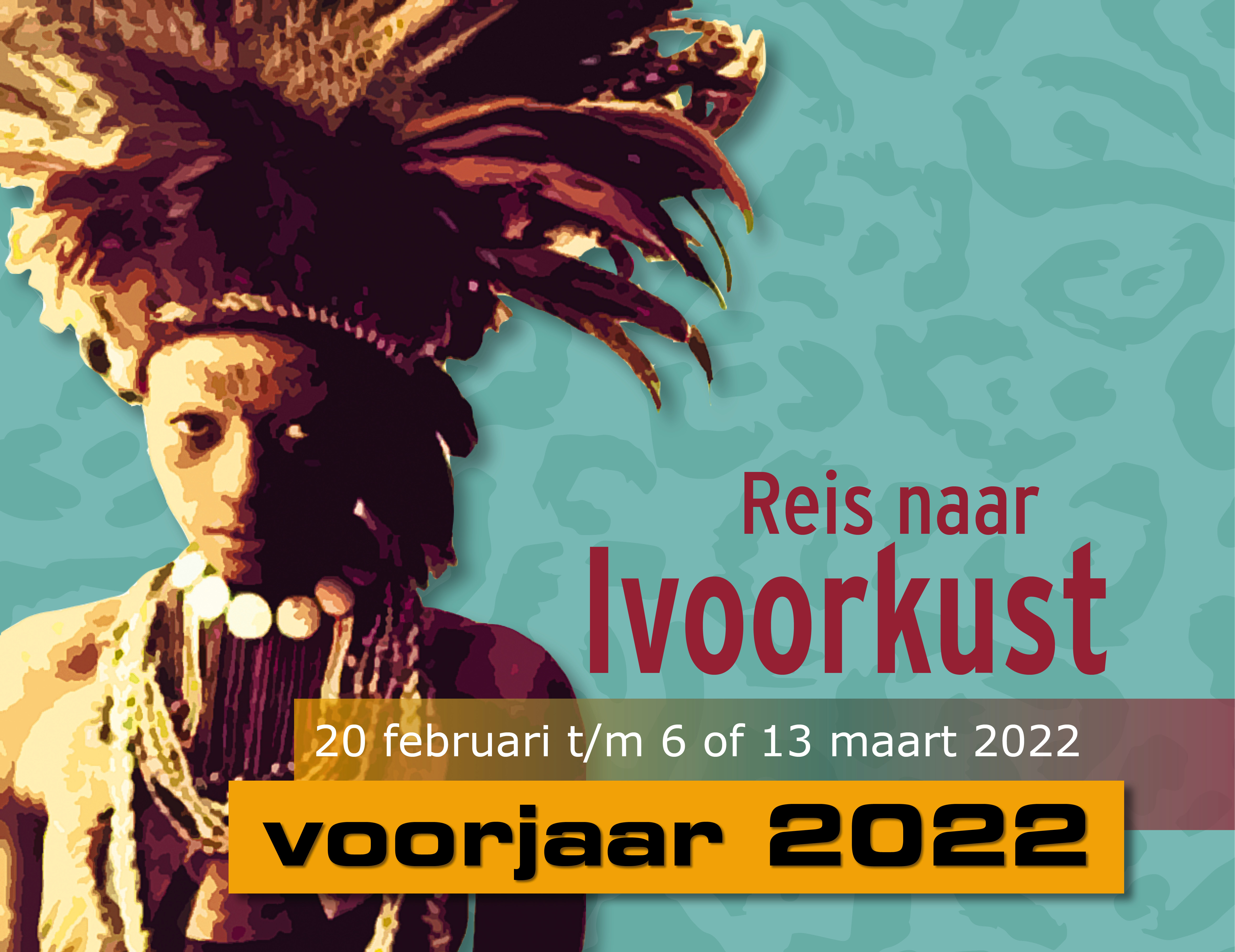 Website BANNER winterstage 2022